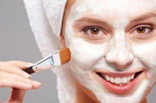 بالصور ماسكات طبيعية للوجه , طريقة عمل ماسكات الوجه وفوائدها 623 2 310x205
