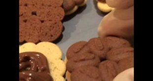 صوره حلويات سهلة التحضير , طريقة اسهل حلويات بالمنزل