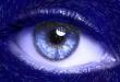 بالصور اعراض العين , الحسد والعين اعراضهم وعلاجهم 647 1 110x75