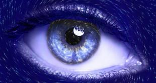 صوره اعراض العين , الحسد والعين اعراضهم وعلاجهم
