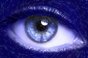 صور اعراض العين , الحسد والعين اعراضهم وعلاجهم