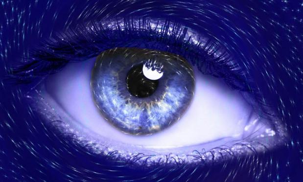 صورة اعراض العين , الحسد والعين اعراضهم وعلاجهم