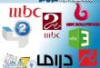 بالصور تردد قناة ام بي سي , تردد قنوات ام بى سى نايل سات و عرب سات 649 2 110x75
