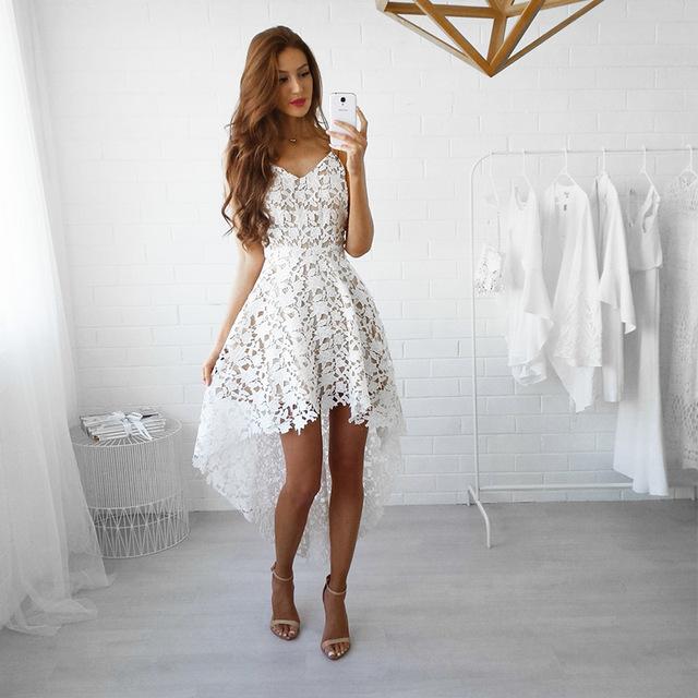 بالصور موديلات فساتين , احدث موديلات الفساتين بالصور 653 5