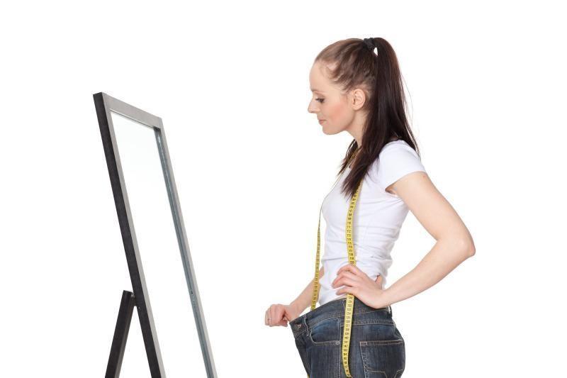 صور رجيم التمر واللبن , التمر واللبن افضل طريقة لعمل رجيم