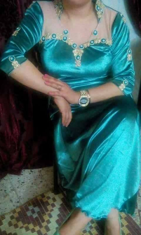 بالصور صور قنادر , اجمل واحدث صور قنادر الدار الجزائرية 663 3