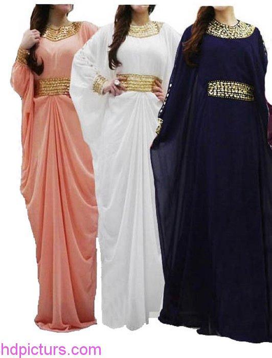 fcbc78024 صور ملابس نسائية , اجمل ملابس النساء 2019 - فوائد واضرار