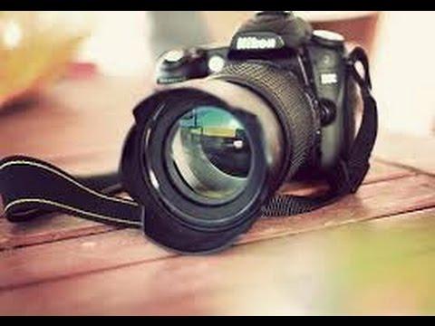 صوره تصوير فوتوغرافي , احلى صور فوتواغرافية
