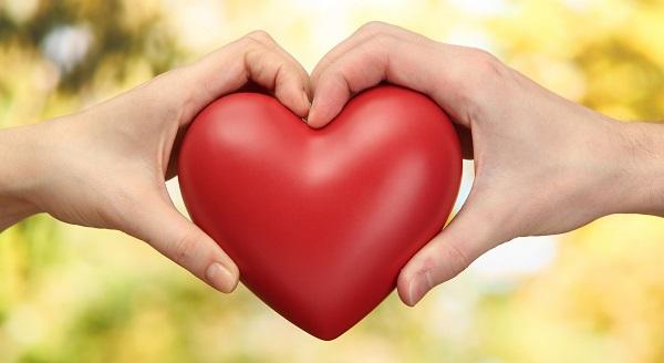 صور نسبة الحب , اختبار نسبة الحب
