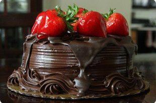 صورة حاجه حلوه , طرق لاجمل الحلويات