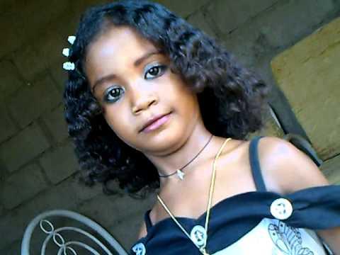صورة اجمل سودانية , اجمل فتاة سودانية