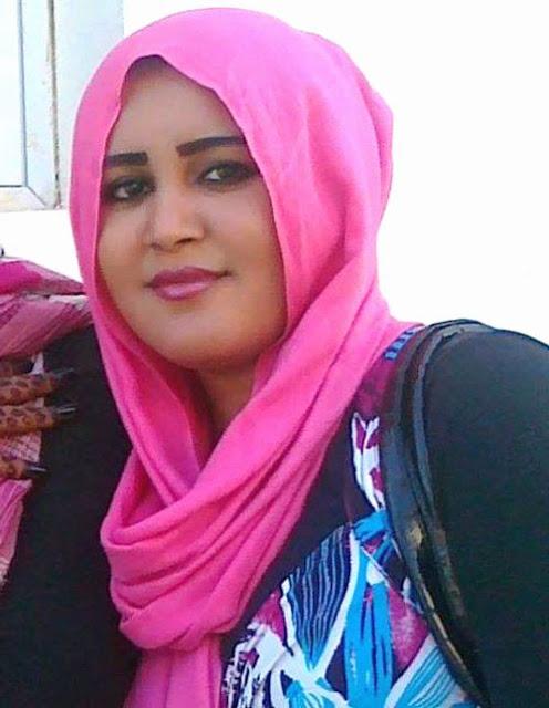 بالصور اجمل سودانية , اجمل فتاة سودانية 3686 2