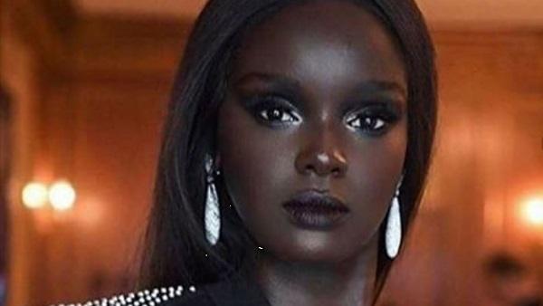 بالصور اجمل سودانية , اجمل فتاة سودانية 3686 5
