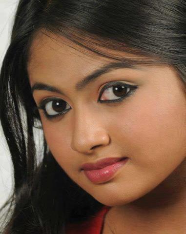 بالصور اجمل سودانية , اجمل فتاة سودانية 3686 6