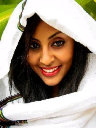 بالصور اجمل سودانية , اجمل فتاة سودانية 3686 8