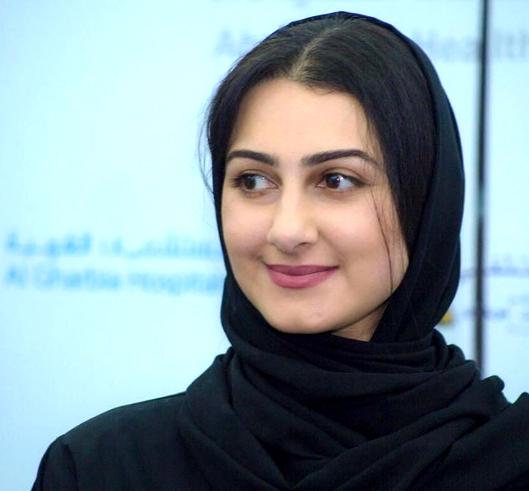 بالصور بنات السعوديه , اجمل بنات السعودية