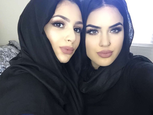بالصور بنات السعوديه , اجمل بنات السعودية 3722 1