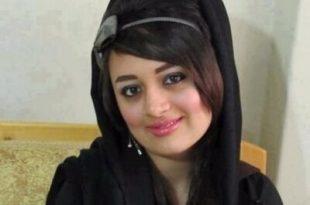 صوره بنات السعوديه , اجمل بنات السعودية