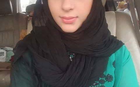 بالصور بنات السعوديه , اجمل بنات السعودية 3722 3