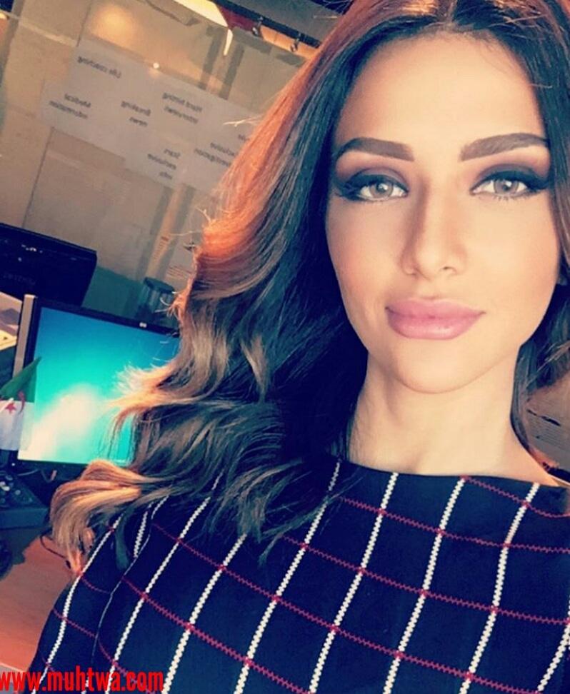 بالصور بنات السعوديه , اجمل بنات السعودية 3722 4