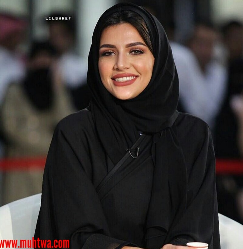 بالصور بنات السعوديه , اجمل بنات السعودية 3722 6