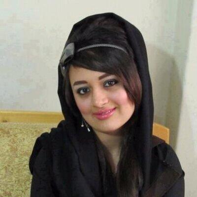 صورة بنات السعوديه , اجمل بنات السعودية