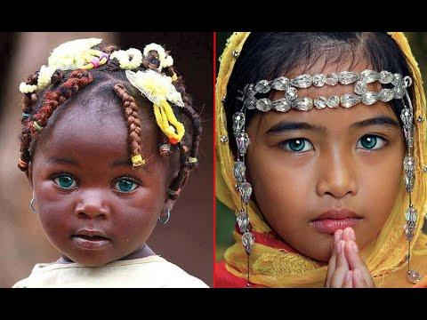 صور اجمل عيون في العالم , اجمل عين