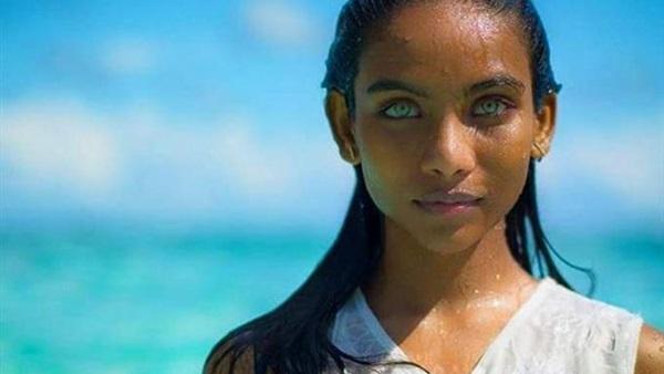 بالصور اجمل عيون في العالم , اجمل عين 3725 2