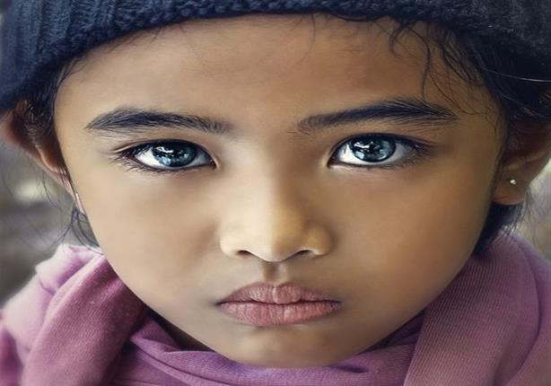 بالصور اجمل عيون في العالم , اجمل عين 3725 5