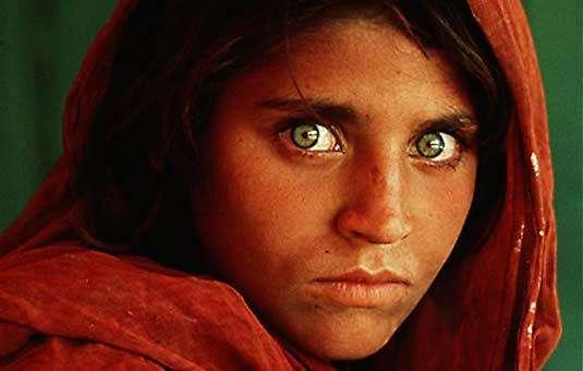 بالصور اجمل عيون في العالم , اجمل عين 3725 6