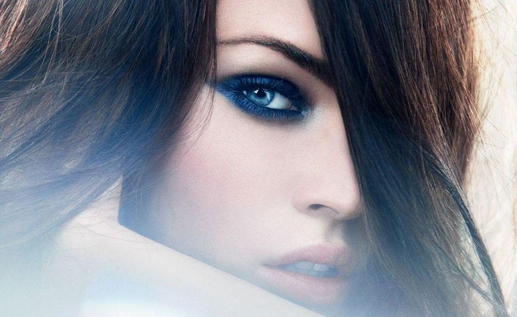 بالصور اجمل عيون في العالم , اجمل عين 3725 8