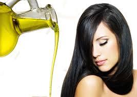 خلطات للشعر الجاف , افضل وصفات لعلاج الشعر الجاف