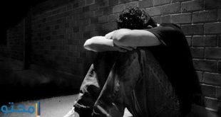 بالصور صور شباب حزينه , اروع الصور الحزينة 3731 10 310x165