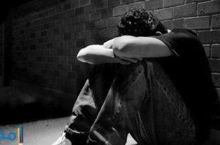 بالصور صور شباب حزينه , اروع الصور الحزينة 3731 10 310x205