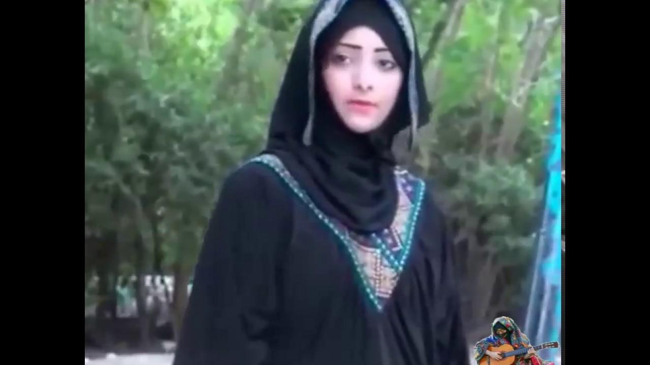 بالصور بنات اليمن , اجمل بنات يمنية 3733 1