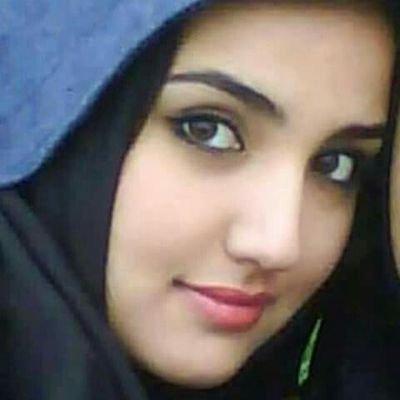بالصور بنات اليمن , اجمل بنات يمنية 3733 2