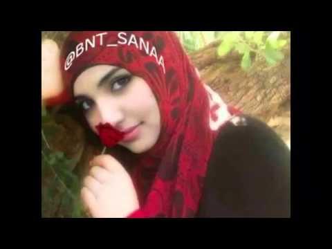 بالصور بنات اليمن , اجمل بنات يمنية 3733 3
