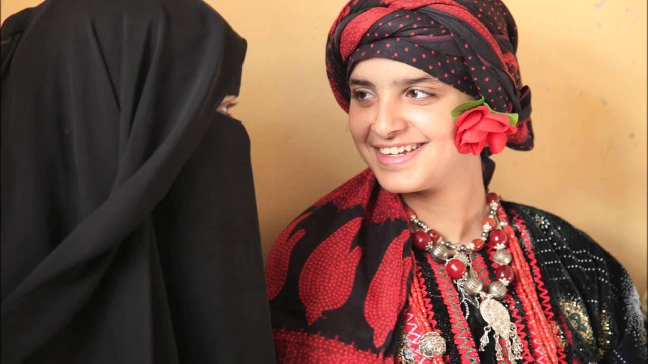 بالصور بنات اليمن , اجمل بنات يمنية 3733 5