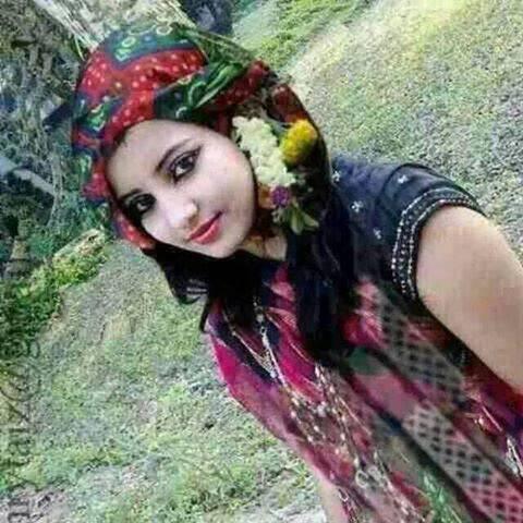 بالصور بنات اليمن , اجمل بنات يمنية 3733 7