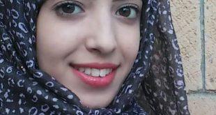 صور بنات اليمن , اجمل بنات يمنية