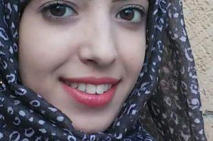 صورة بنات اليمن , اجمل بنات يمنية