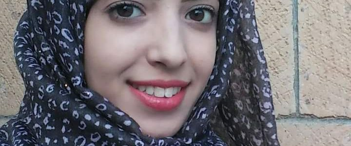 بالصور بنات اليمن , اجمل بنات يمنية 3733
