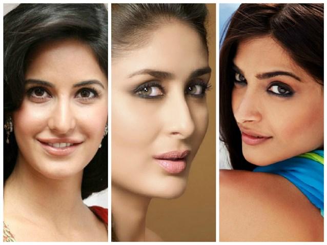 بالصور اجمل الهنديات , بالصور اجمل البنات فى الهند 3741 7