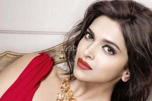 بالصور اجمل الهنديات , بالصور اجمل البنات فى الهند 3741 8