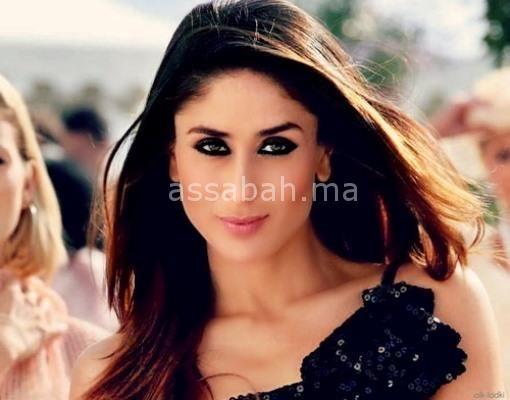 بالصور اجمل الهنديات , بالصور اجمل البنات فى الهند 3741