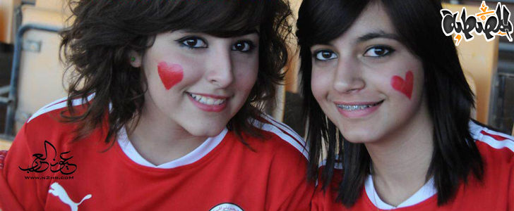 بالصور بنات بحرينيات , اجمل بنات البحرين 3746 1