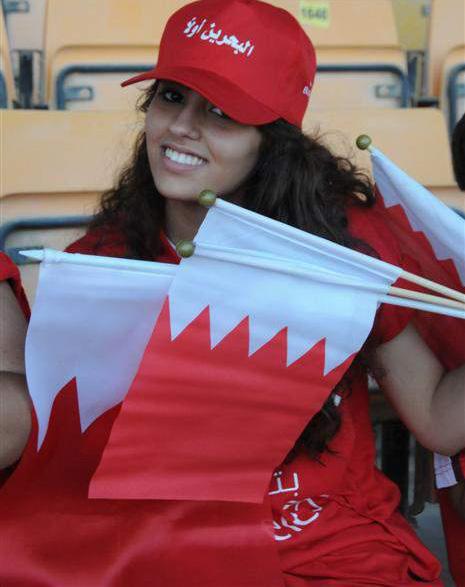بالصور بنات بحرينيات , اجمل بنات البحرين 3746 2