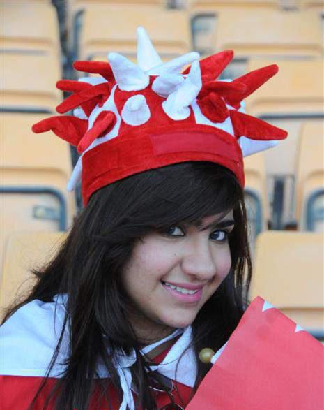 بالصور بنات بحرينيات , اجمل بنات البحرين 3746 5