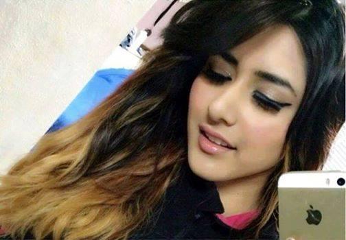 بالصور بنات بحرينيات , اجمل بنات البحرين 3746 9