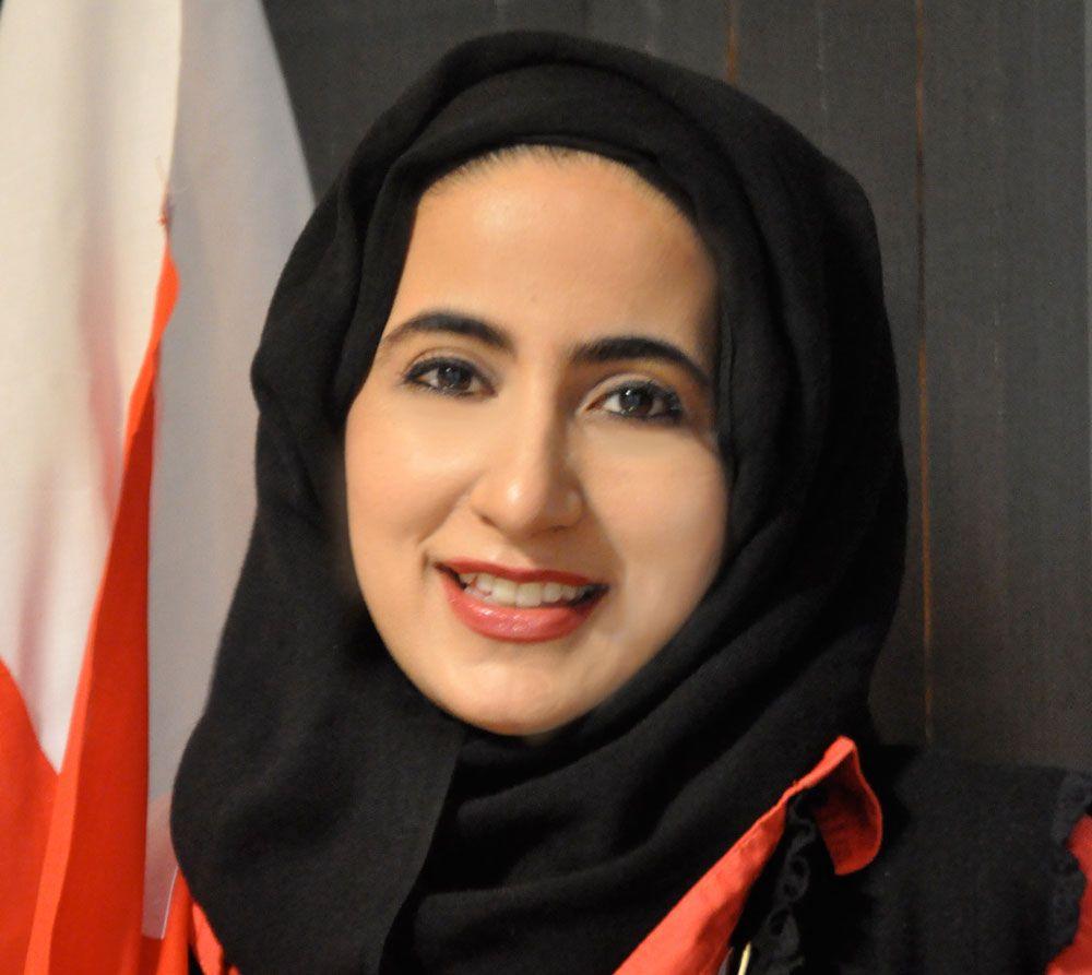 بالصور بنات بحرينيات , اجمل بنات البحرين 3746